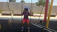 Marmelada park IMG 5807.jpg