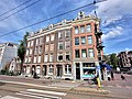 Marnixstraat 303 en lager.jpg