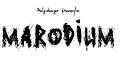 Marodium-pic.jpg