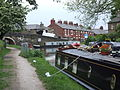 Marple Canal Junction 0415.JPG