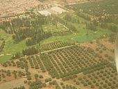Hotel Jardin Agdal Marrakech