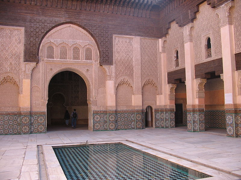 File:Marrakech medersa-ben-youssef.jpg