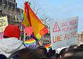 Marriage equality demonstration Paris 2013 01 27 03.jpg