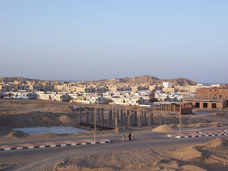 Marsa Alam, Egypt 2007feb08 byDanielCsorfoly.JPG