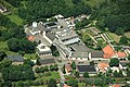 Marsberg-Westheim Stolberg'sche Brauerei Sauerland-Ost 227.jpg