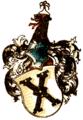 Marschalk vOstheim-Wappen Hdb.png