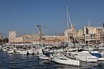 Marseille 20120922 03.jpg