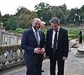 Martin Schulz and Rosen Plevneliev (8957229332).jpg