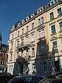 Martinlutherplatz1 dresden.jpg