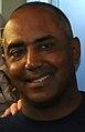 Marvin Lewis USO.jpg