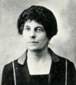 MaryBaughman1924.png