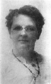 Mary R. Joyce, (1919).png