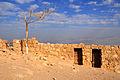 Masada 16297 (11819357793).jpg