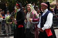 Masainas - Costume tradizionale (06).JPG