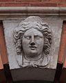 Mascarons of Capitole de Toulouse 21.JPG