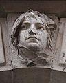 Mascarons of Capitole de Toulouse 26.JPG