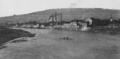 Maschinenfabrik Esslingen 1906.png