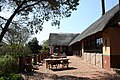 Mashovhela Bush Lodge, Louis Trichardt, Limpopo, South Africa (10185686495).jpg