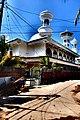 Masjid Agung Baiturrahman, Gili Trawangan 2017-08-13 (1).jpg