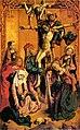 Master of the Bartholomew Altarpiece-01.jpg