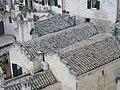 Matera 9038823967 o 02.jpg