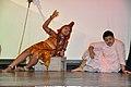 Matir Katha - Science Drama - Dum Dum Kishore Bharati High School - BITM - Kolkata 2015-07-22 0649.JPG