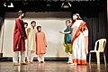 Matir Pare Thekai Matha - Science Drama - Apeejay School - BITM - Kolkata 2015-07-22 0745.JPG