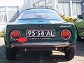 Matra Bonnet Djet V rear.jpg