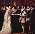 Matrimonio di Eleonora de Medici e Vincenzo Gonzaga.jpg