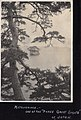 "Matsushima - One of the ""Three Great Sights"" of Japan (1914 by Elstner Hilton).jpg"
