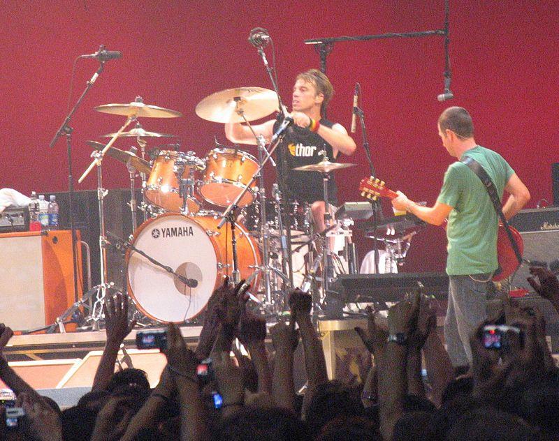 Matt Cameron Pearl Jam.jpg