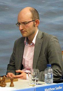 Matthew Sadler httpsuploadwikimediaorgwikipediacommonsthu