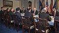Mattis meets with Sajjan (31940271183).jpg