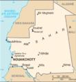 Mauretaniekaart.png