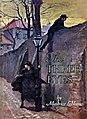 Maurice Leblanc - The Three Eyes (dust jacket by G.W.Gage).jpg