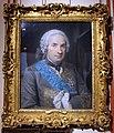 Maurice Quentin de La Tour, ritratto di Raymond Pierre, conte di Sassenage, 01.JPG