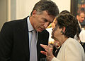Mauricio Macri agasaja al Cuerpo Diplomático (6517024169).jpg
