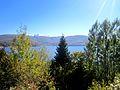 Mavrovo Lake 103.JPG