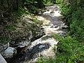 Mawddach rapids - geograph.org.uk - 494795.jpg