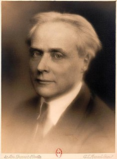 Max dOllone French composer
