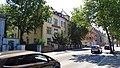 Maxim Gorki Straße Pirna (43752829452).jpg