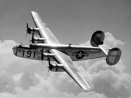 Maxwell B-24 (cropped)