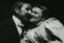 File:May Irwin Kiss.webm