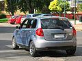Mazda Verisa 1.5 2004 (15520895642).jpg