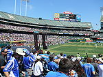 McAfee Coliseum Earthquakes 1.jpg