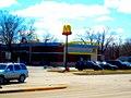 McDonald's® - panoramio (4).jpg