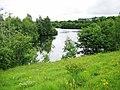 McNeil Bottoms - geograph.org.uk - 501953.jpg