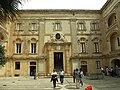 Mdina-Vilhena-Palace.jpg