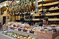 Meats at Mercado da Ribeira (Lissabon 2016) (26029554611).jpg