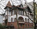 Mecklenburgische Straße 92-93 Berlin-Wilmersdorf.jpg
